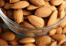 Turunkan Resiko Obesitas dengan Kacang Sehat Ini