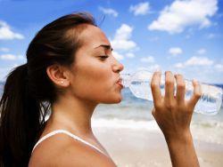 Manfaat Minum Air Putih yang Harus Diketahui