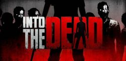 Into The Dead Hadir di Windows Phone