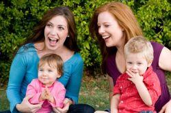 Yuk Ketahui Strategi Jitu Ajarkan Anak Berbicara