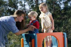 7 Cara Mengasuh Anak Usia Dini