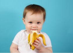 Tips Agar Bayi Tidak Mudah Sakit Dimusim Hujan