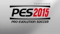 Pro Evolution Soccer 2015 Dikonfirmasi untuk Rilis pada Playstation 4
