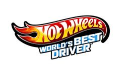 Hot Wheels World'S Best Driver Hadir di App Store