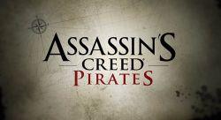 Assassin'S Creed Pirates Dapatkan Update Baru