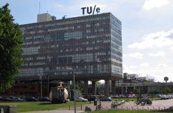 Program Beasiswa untuk Gelar Master di Belanda