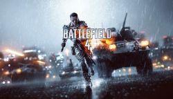 Ea Minta Pendapat Mengenai Battlefield 4 kepada Gamers