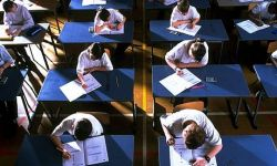 Mendikbud Keluarkan Surat Edaran Ujian Sekolah Dasar 2014