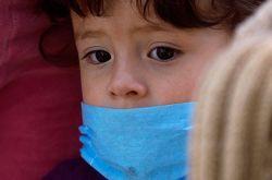 Flu pada Anak Bisa Berdampak Infeksi Lebih Serius