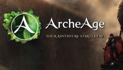 Archeage (Na) Akhirnya Masuki Friends dan Family Alpha Test