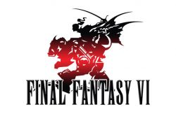 Final Fantasy VI Sudah Dirilis di Google Play