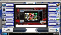 Mengenal Software TV dan Radio Streaming Secara Online