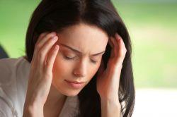 Yuk Kenali Jenis Sakit Kepala