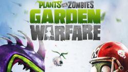 Plants vs. Zombies: Garden Warfare Dikabarkan Akan Tertunda untuk Xbox One dan Xbox 360