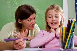 Tips Belajar Efektif untuk Cepat Pintar