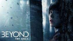 Beyond: Two Souls Telah Terjual Sebanyak 1 Juta Kopi pada Tahun 2013