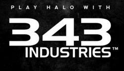 343 Industries Perlihatkan Concept Art Halo 5