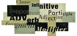 Memahami Penggunaan Kalimat Infinitives pada Bahasa Inggris