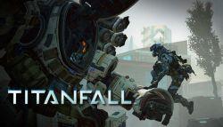 Titanfall Closed Alpha Test Telah Dimulai untuk Pengguna Xbox One Terpilih
