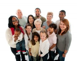 Tips Mendidik dan Membina Anak dalam Masyarakat