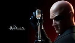 Hitman: Contract Hadir untuk Steam
