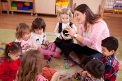 Cara Mengenalkan Musik pada Anak