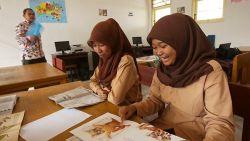 Kesiapan Madrasah Terapkan Kurikulum 2013