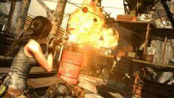 Tomb Raider: Definitive Akan Berjalan dalam 30 FPS pada Playstation 4 dan Xbox One