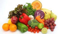 Musim Hujan Tetap Sehat, Konsumsi Makanan Ini