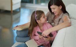 Saat Anak Lebih Patuh pada Guru Daripada Orangtua