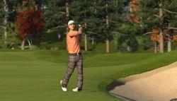 The Golf Club Akan Segera Dirilis untuk PC, Playstation dan Xbox One pada Musim Semi Mendatang