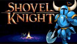 Shovel Knight Konfirmasi Tanggal Rilis