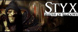 Styx: Master of Shadows, Game Infiltrasi dengan Elemen RPG Buatan Studio Cyanide