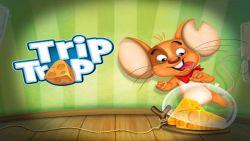 Triptrap Hadir di App Store Hari Ini