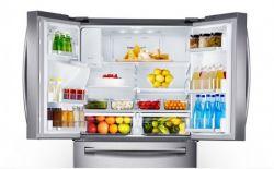 Makanan yang Tidak Perlu Disimpan dalam Kulkas
