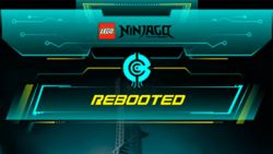 Ninjago Rebooted Sudah Tersedia di Google Play dan App Store