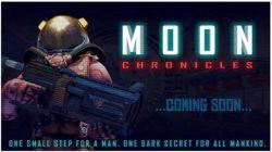 FPS Moon Chronicles Segera Hadir di 3ds Awal Tahun 2014