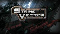 FPS Jenis Baru Strike Vector Siap Hadir di Steam