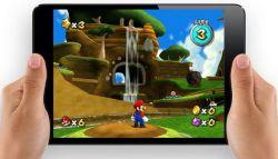 Akhirnya Nintendo Membuat Mini-Games untuk Smartphone