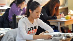Pelajar SMA/SMK Se-DKI Siap Ikuti Seleksi Masuk PTN