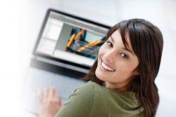 Yuk Lihat 10 Keuntungan Edukasi Online