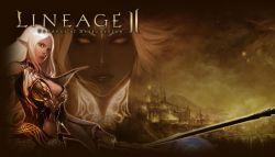 Lineage II Indonesia: Event 2x Exp 2x SP Hadir Kembali!