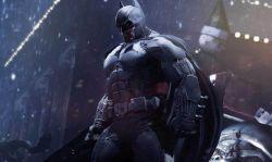 Warner Bros. Pastikan Pembatalan DLC untuk Batman: Arkham Origins Versi Wii U