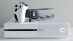Rumor Perangkat Xbox One Murah Dikabarkan Segera Hadir