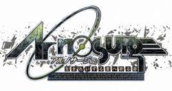 Trial Ar No Surge Akan Segera Hadir di Playstation Plus Jepang