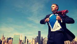 Tips Meningkatkan Motivasi dari Diri Sendiri