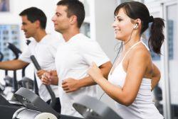 5 Manfaat Olahraga bagi Kesehatan Mental