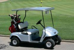Mobil Golf Siap Diluncurkan oleh SMK Multi Karya
