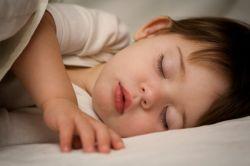 Istirahat yang Teratur Dapat Mempengaruhi Kepekaan Sosial pada Anak