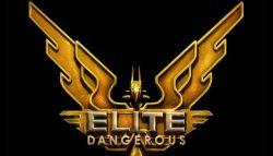 Elite: Dangerous Tahap Alpha Kedua Telah Hadir